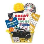 book gift baskets book gift baskets all about gifts baskets
