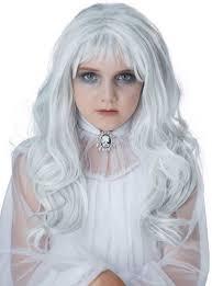 spirit halloween store colorado springs co hair wig long page 19 of 529 dark brown wigs for african americans