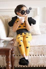 lady gaga halloween costumes best 10 costume lady gaga ideas on pinterest