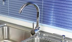single handle one hole kitchen bar faucet single handle one hole
