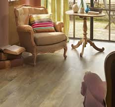 select wood country oak 24842 floors moduleo