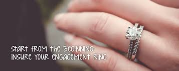 insuring engagement ring insurance for your engagement ring american heritage insurance