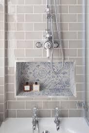 Bathroom Wall Ideas Pinterest Top 25 Best Toilet Tiles Ideas On Pinterest Small Toilet Design