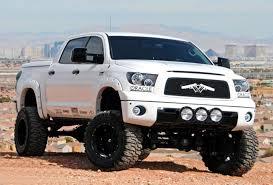 best toyota tundra leveling kit bulletproof suspension lift kit toyota tundra 2007 2013 2wd 4wd 12