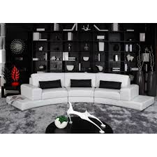 Vente Salon Marocain En Tunisie by Emejing Salon Moderne Entunisie Contemporary Awesome Interior