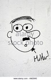 adolf cartoon stock photos u0026 adolf cartoon stock