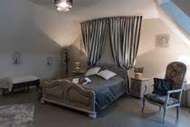 chambre hote mayenne chambres d hôte mayenne nos annonces leboncoin