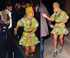 new york city halloween 2015 beyonce and jay z photos stars on halloween 2015 spookiest
