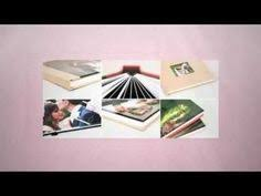 Wedding Albums Printing Wedding Albums Printing Albumswedding U0027s Ideas On Pinterest