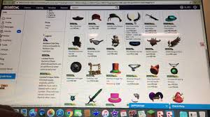 spirit halloween catalog buying the 31k gift 2016 roblox halloween youtube