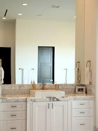 custom mirrors for bathrooms custom mirrors las vegas glass repairs las vegas commercial