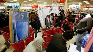 target early bird black friday relist watch scotusblog