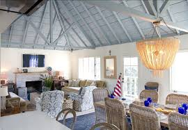 coastal home interiors cottage with beautiful coastal interiors home bunch