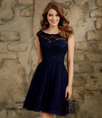 navy blue lace bridesmaid dress navy blue lace bridesmaid dresses naf dresses