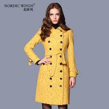 Women Winter Coats On Sale Best 25 Pea Coats Women Ideas On Pinterest Pea Coat Blue Coats