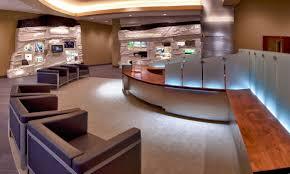 Home Design Business Business Interior Design Home Design
