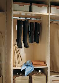 jeri u0027s organizing u0026 decluttering news but how do i store the boots