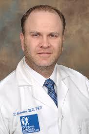 Top Doctors Cincinnati Magazine Meet The Team Physical Medicine Rehabilitation