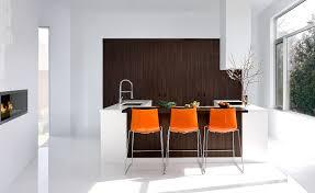 modern kitchen toronto modern kitchen toronto architecture photographer brandon barré