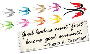 quotes about leadership power 26 humble and inspirational quotes about servant leadership