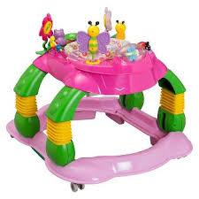 walkers u0026 entertainers gear activity baby target
