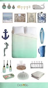 beach home decor accessories 657 best home decor products images on pinterest white shower