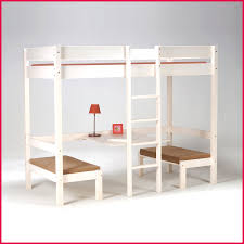 conforama bureau chambre lit rabattable conforama 153065 armoire bureau conforama armoire