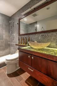 Modern Bathroom Lighting Ideas Zen Bathroom Lighting Ideas And Advice