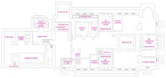 carnegie mansion architecture u0026 interiors cooper hewitt