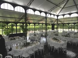 salle mariage chateau de cremat location de salle de mariage salle de