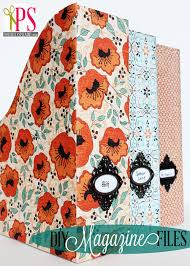Diy Sewing Projects Home Decor Diy Magazine Files Free Template Positively Splendid Crafts