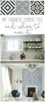 affordable kitchen backsplash kitchen design alluring cheap kitchen backsplash kitchen