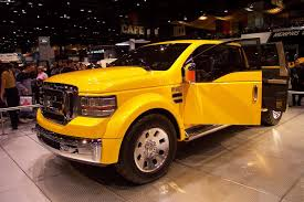 concept ford truck ford f 350 tonka concept ford f 350 tuning bigsportruck