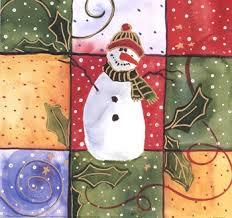 christmas snowmen posters art prints christmas pictures