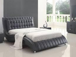 bedroom sets nice bedroom sets san antonio in house decor