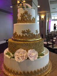 wedding cake gallery wedding of your desire wedding cakes gallery 4