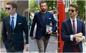 modern preppy style for men how to sport the preppy style like a pro the idle man