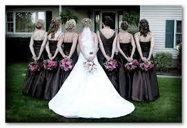 unique wedding photos unique wedding photo ideas paperblog