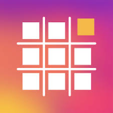 photogrid apk photo grid for instagram 1 0 apk apkplz