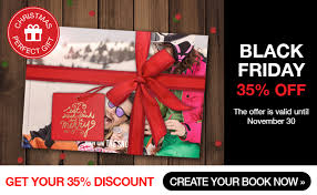book black friday black friday photo book deals pastbook