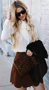 41 best white bow blouse images on pinterest bow blouse white
