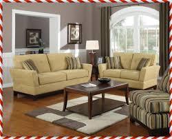 Arranging Living Room With Corner Fireplace Arranging Living Room Furniture With Corner Fireplace Arranging