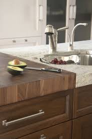 countertop cutting board this or that cutting board vs regular countertop