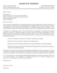 cover letter job interview job interview cover letter 13 web