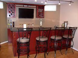 home bar furniture designs ideas small home bar designs ideas