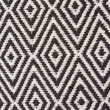 Black Rugs Rug U0026 Carpet Tile Black Diamond Pattern Rug Rug And Carpet