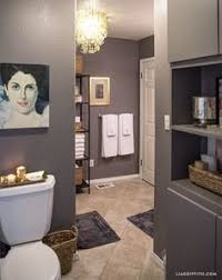 love the name skinnydip jeff lewis paint good color palettes