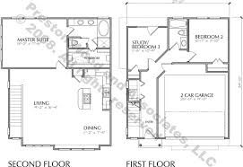 small efficient home plans small home floor plans