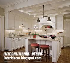 Kitchen Ceilings Ideas Top Catalog Of Kitchen Ceilings False Designs Part 2 Home