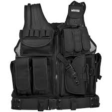 amazon black friday sale 2017 tactical gear barska loaded gear vx 200 tactical vest right handed 579621